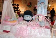 Adventmarkt im Schloss Steyregg 6.12-7.12.2014